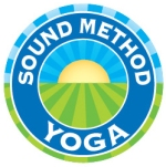 Sound Method Yoga
